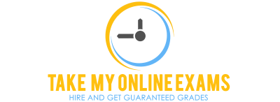 Take My Online Exam Hire and Get Guaranteed Grades